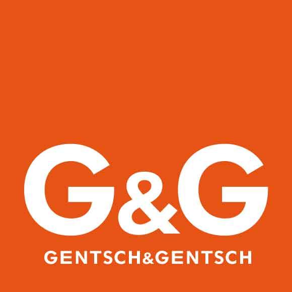 Werbeagentur |Hamburg |Gentsch & Gentsch